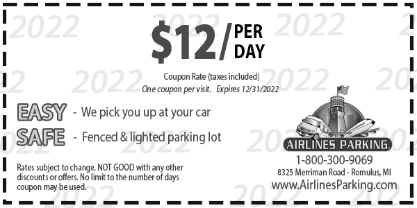 Sydney airport parking discount coupons