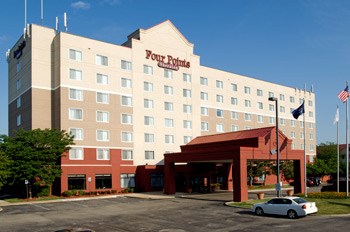 Park and Fly Hotel Packages Near DTW Detroit Airport. Avoid rushing to catch a flight at the airport and looking for airport parking. Select from a variety of park and /5().